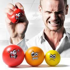 El coste del estrés en el trabajo, 136.000 millones de euros al año