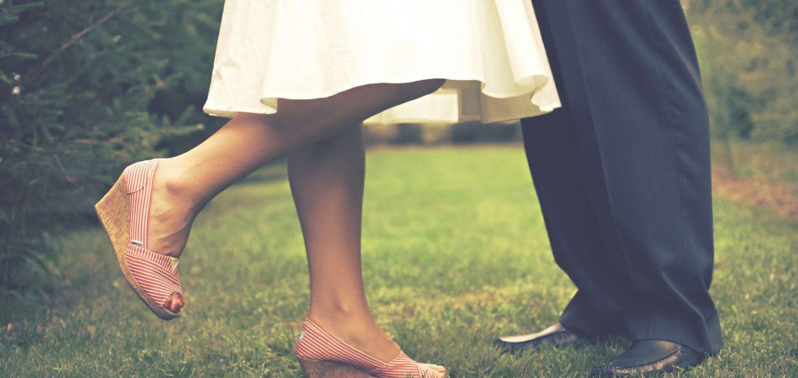 Enamorar a la persona adecuada. Público de tu Marca Personal