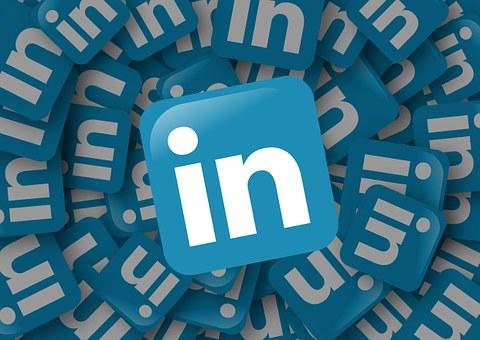 "6 oportunidades para montar un ""Linkedin"" en tu Empresa"