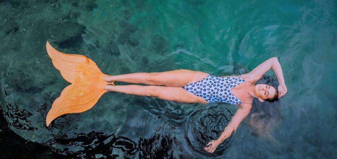 Las vacaciones no son un lujo, son necesidad