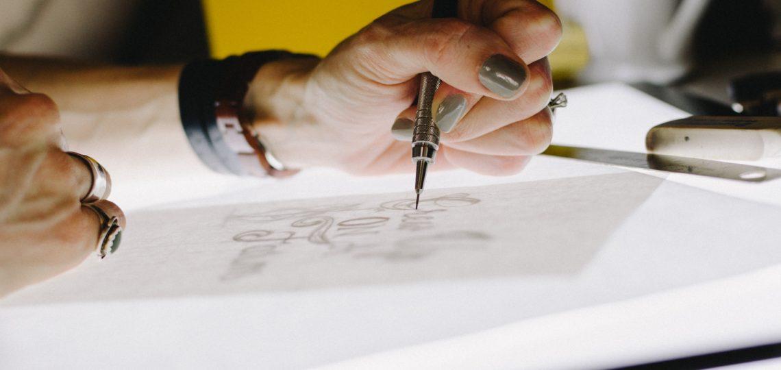 Job crafting o cómo diseñar tu trabajo