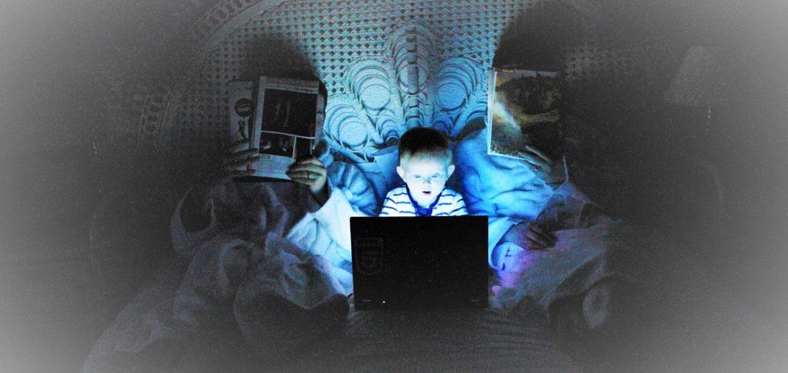 El derecho a desconectar del trabajo y la tecnología