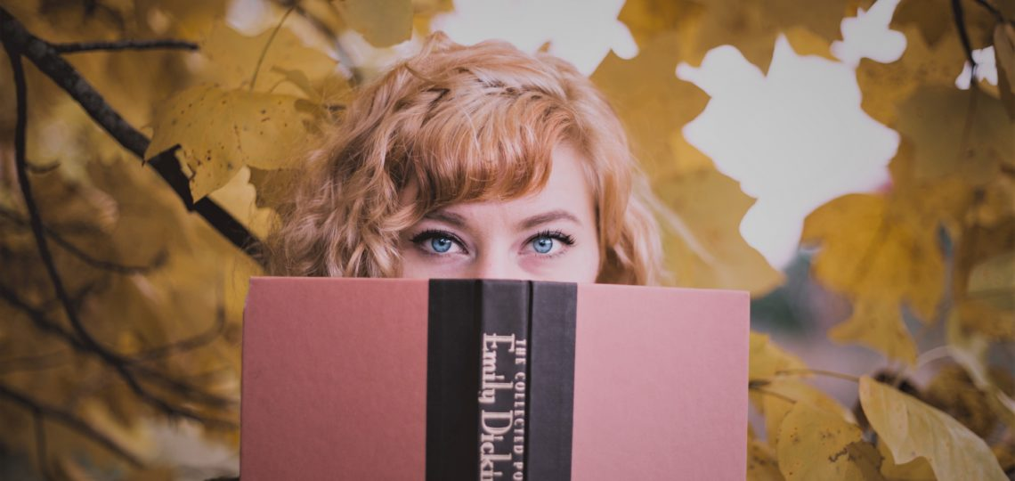 7 Lecturas sobre Bienestar y Felicidad